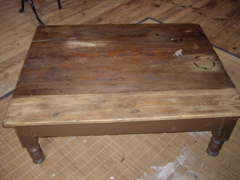 carton et patine. Black Bedroom Furniture Sets. Home Design Ideas